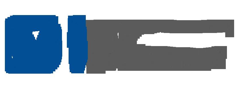 Український фонд соціальних інвестицій