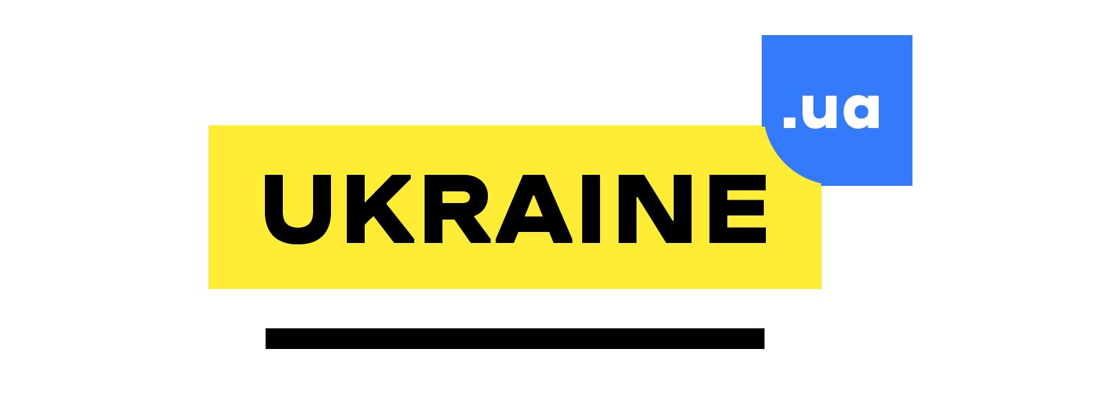Офіційний сайт в Україні